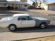 Mercury Cougar For Sale / Page 24 Of 29 Find Or Sell