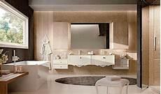 arredamento bagno classico foto arcari arredamenti arredamento bagno nuovo classico e