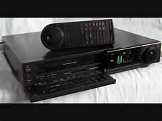 200 puls mediamarkt sachse videorekorder