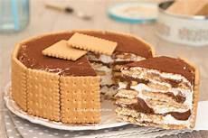 torta pasticciotto fredda ricette ricette dolci e dolci torta millestrati mascarpone e nutella fredda senza cottura ricette ricette dolci e dolci