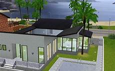 cool house plans for sims 3 stunning cool house plans for sims 3 23 photos home