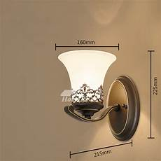 wall light fixtures wall mounted sconce outdoor vintage art decor best