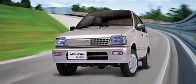 Suzuki Mehran 2019 Prices In Pakistan Car Review & Pictures