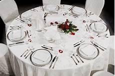 bicchieri a tavola ciao italia il galateo a tavola cosa fare e cosa non fare