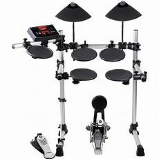 yamaha dtxplorer electronic drum set music123