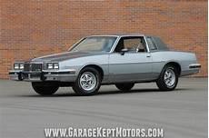 auto body repair training 1985 pontiac grand prix parental controls 1985 pontiac grand prix le for sale 92017 mcg