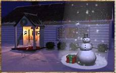 robbis weihnachtskalender