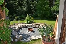 Grillstelle Im Garten - 36 besten originelle grillpl 228 tze im garten bilder auf