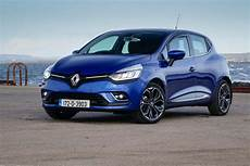 Renault Clio Tce 90 Reviews Complete Car