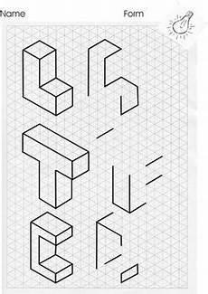 1 cm isometric grid paper portrait a math worksheet freemath maths meet in 2019