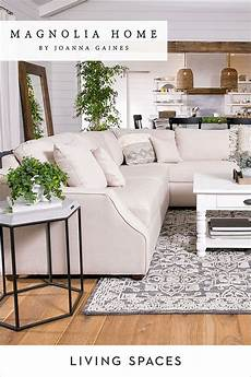 Magnolia Home Decor Ideas by Magnolia Home Living Room Collections You Lounge Work