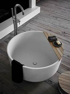 baignoire japonaise origin freestanding matt ceramilux bathtub free standing