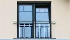 französischer balkon modern franz 246 sische balkone nach ma 223 kaufen metallbau