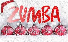 62 best z u m b a m a s images pinterest zumba fitness fit motivation and fitness fun