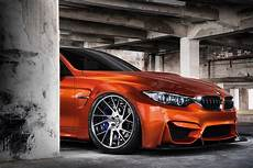 bmw m4 tuning 88175 liberty walk tuned bmw m4 wants your attention carscoops