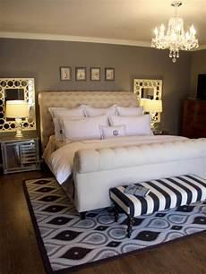 Bedroom Ideas Master Room by Stylish Bedrooms Hgtv