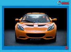 8 Best Lotus Images  Car Toyota Camry