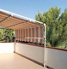 tende da sole per giardino tenda da sole giardino mini per piccoli spazi