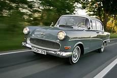Opel Rekord P1 - auto marktplaats opel rekord p1