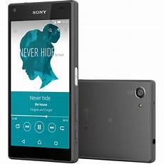 sony xperia z5 compact e5803 32gb smartphone 1298 3519 b h