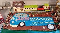 Das Jahr Des Vw Bulli Autohaus Diether Wir Leben