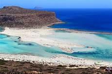Schönste Strände Kreta - urlaub auf kreta discover greece