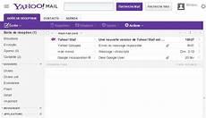 comment trouver une adresse mail comment retrouver une adresse mail yahoo la r 233 ponse est