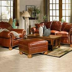 leather livingroom furniture furniture adding luxury with leather living room