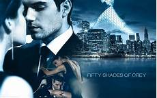 fifty shades of grey trailer is here cfy