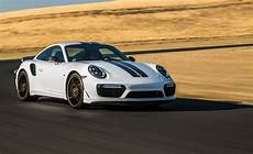 porsche 911 turbo porsche 911 turbo turbo s reviews porsche 911 turbo