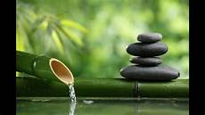 Best Relaxing For Spa And Meditation