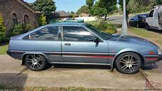 electric and cars manual 1984 mitsubishi tredia transmission control mitsubishi cordia gsr turbo aa 1984 3d hatchback 5 sp manual 1 8l turbo in bossley park nsw