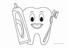 Kinder Malvorlagen Zahnarzt Lagz Rheinland Pfalz