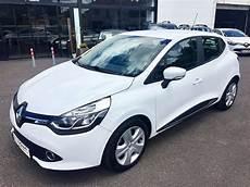 Renault Clio Iv Business Energy Dci 75 Eco2