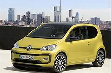 volkswagen could axe up in europe autocar