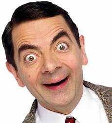 Mr Bean - user mr bean stack overflow
