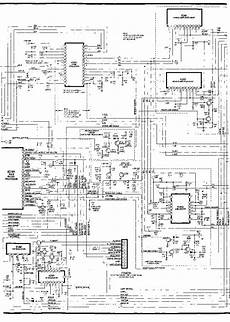 free service manuals online 2006 ford e 350 super duty windshield wipe control ford sound 2000 2006 service manual download schematics eeprom repair info for electronics