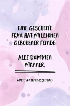 Freundschaft Plus Sprüche - zum morgigen frauentag kluge witzige weisheiten 252 ber