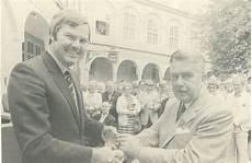 1980 1989 arbeitskreis landeshut