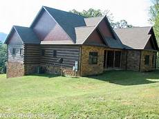 home plans with basement craftsman style lake house plan with walkout basement