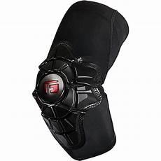 g form pro elbow pads backcountry com