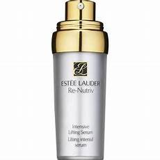 re nutriv pflege intensive lifting serum est 233 e lauder
