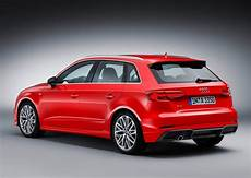 audi sport back audi a3 sportback 2019 ambition 1 4 tfsi in saudi arabia new car prices specs reviews