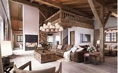 Interior Rustic Home Decor Ideas by Rustic Interior Design Styles Rustic Spaces Modern