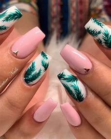 summer nails 35 summer nail designs summer nail colors