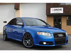 2005 audi s4 information and photos momentcar