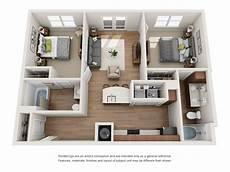 house plans baton rouge floor plans river house 1 2 bedroom apts in baton rouge