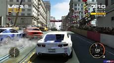 Race Driver Grid Reloaded Ps3 Torrents