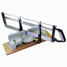 scie 224 onglets manuelle peugeot energysaw 550 550 mm