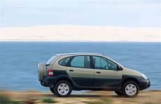 renault scenic rx4 renault scenic rx4 2000 2001 2002 2003 autoevolution
